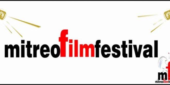 Cala il sipario sulla diciassettesima edizione del MitreoFilmFestival