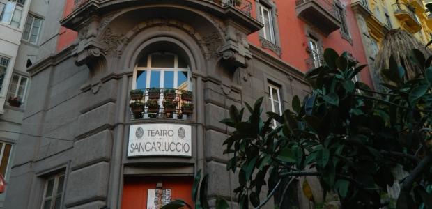 Presentata la stagione 2017-18 del Nuovo Teatro Sancarluccio