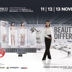 Il Teatro Quirino presenta due novelle di Pirandello: La Giara e La Patente
