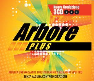 """Renzo Arbore presenta il suo """"Arbore Plus"""" (Arbore Plus 3CD cover min 300x261)"""