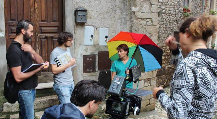 Al via l'ottava edizione di CortiSonanti, il festival internazionale del cortometraggio