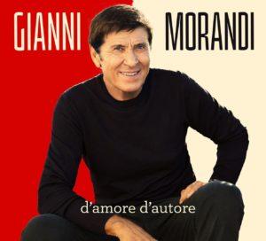 Gianni Morandi, l'evergreen della musica italiana che ti arriva al cuore (GIANNI MORANDI damoredautore LOW preview 300x272)