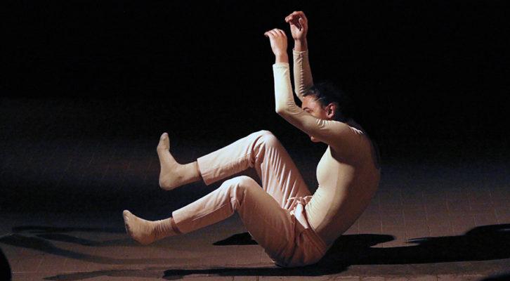 Monday Dance – I lunedì della Danza