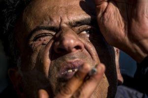 """""""Con gli occhi di Caravaggio"""" di de Core - Siano (caravaggio foto doc 300x200)"""
