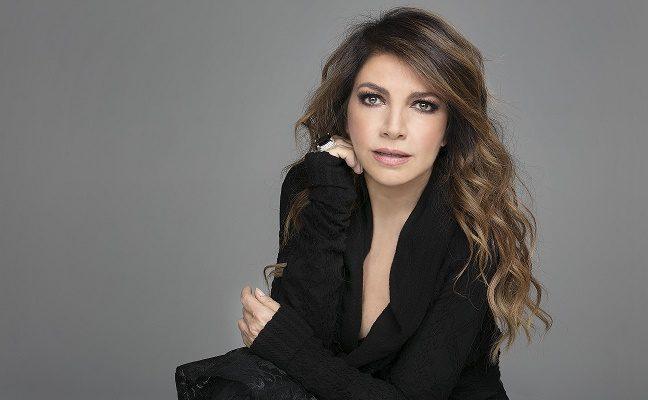 Cristina D'Avena racconta gli approcci con i big della canzone italiana per il suo nuovo album Duets