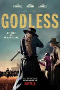 Godless, la serie Western arriva su Netflix (godless 202x300)