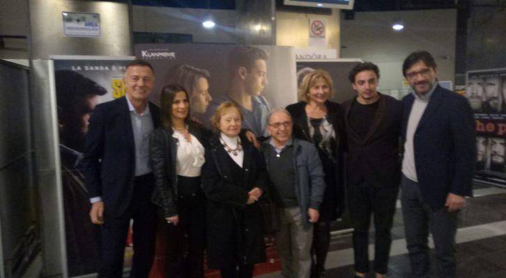Gramigna: il film nelle sale dal 23 novembre è in concorso al Premio David Giovani