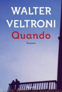 """Walter Veltroni presenta  a Napoli """"Quando"""" (weltroni 204x300)"""