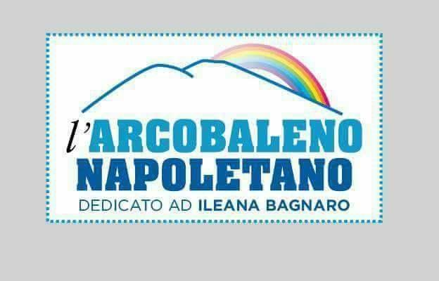 """Grande successo per la sesta edizione del Premio """"Arcobaleno Napoletano"""" al Teatro Sannazaro di Napoli"""