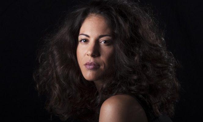 """""""Il gusto dell'ingiusto"""": un sogno realizzato per la cantautrice Beatrice Campisi"""