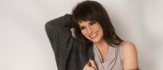 Quattro chiacchiere con Lorena Bianchetti