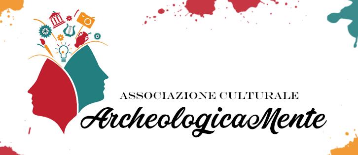 """Nasce a Napoli """"ArcheologicaMente"""": associazione di giovani al servizio della promozione del territorio."""
