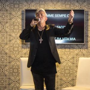 """Sam Smith, da oggi in radio il nuovo singolo """"One Last Song"""""""