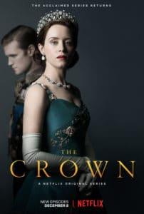 The Crown: la seconda stagione della serie sulla vita della Regina Elisabetta II (the crownII  202x300)