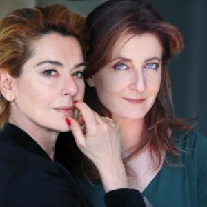 Intervista ad Elena Cucci, l'attrice sarà nel cast del nuovo film di Gabriele Muccino