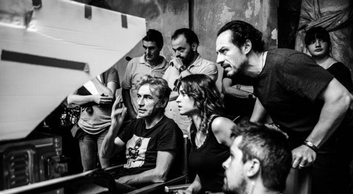 Made in Italy, nelle sale il nuovo film di Luciano Ligabue con Stefano Accorsi
