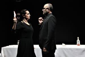 Il Nuovo Teatro Sanità omaggia Manlio Santanelli (DD3 300x200)