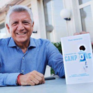 Il Nuovo Teatro Sanità omaggia Manlio Santanelli
