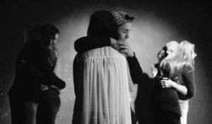 """""""Non può essere sempre estate"""" di Margherita Panizon e Sabrina Iannucci al MAXXI (non puo essere sempre estate 1 300x175)"""