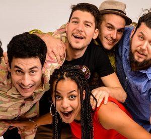Sanremo 2018: il  nostro racconto della prima serata