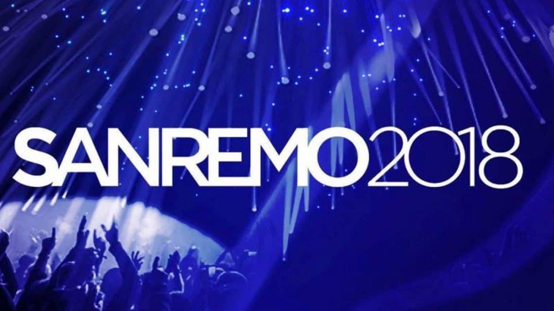Tutto pronto per la 68ma edizione del Festival di Sanremo