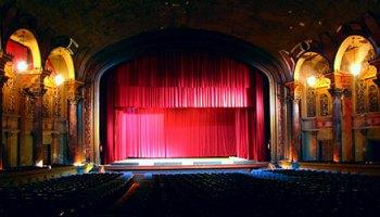 Al Teatro Bolivar, una serata all'insegna della musica classica