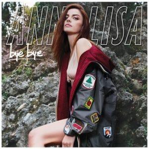 Annalisa: «Dico addio alle insicurezze e mi diverto di più» (ANNALISA COVER album 300x300)