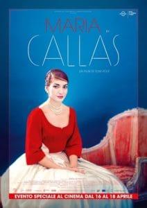 Maria by Callas, il film documentario di Tom Volf con la voce di Anna Bonaiuto (MariaByCallas 212x300)