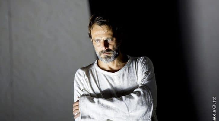 Al Teatro Mercadante, Alessandro Preziosi interpreta Van Gogh