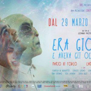 Successo di pubblico per Emone, in scena al Teatro San Ferdinando