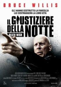 Il giustiziere della notte torna al cinema con Bruce Willis (il giustiziere della notte 210x300)