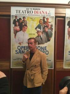 Massimo Ghini porta al Teatro Diana il capolavoro filmico di Dino Risi (massimo ghini 225x300)