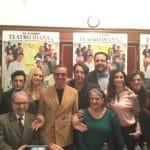 Massimo Ghini porta al Teatro Diana il capolavoro filmico di Dino Risi