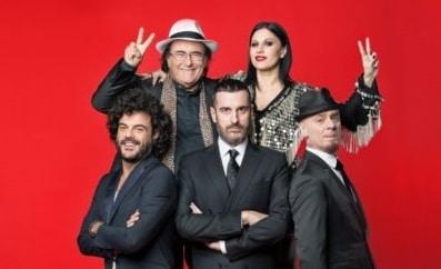 The Voice of Italy: tutte le curiosità sulla nuova edizione