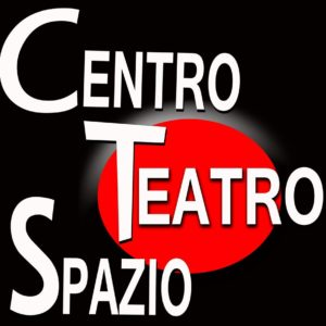 """Al Teatro Off/Off  in scena """"Per strada"""" di e con Francesco Brandi"""
