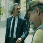 Ugo Gangheri & Nomadìa: è online il video di 'A Via d''o Tiempo-timestreet (IMG 20180406 WA0018 150x150)