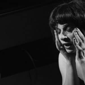 Maria by Callas, il film documentario di Tom Volf con la voce di Anna Bonaiuto