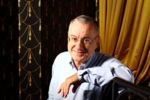 Il maestro Michele Campanella dirige  la XXI edizione del Maggio della Musica (Maestro Campanella62 300x200)