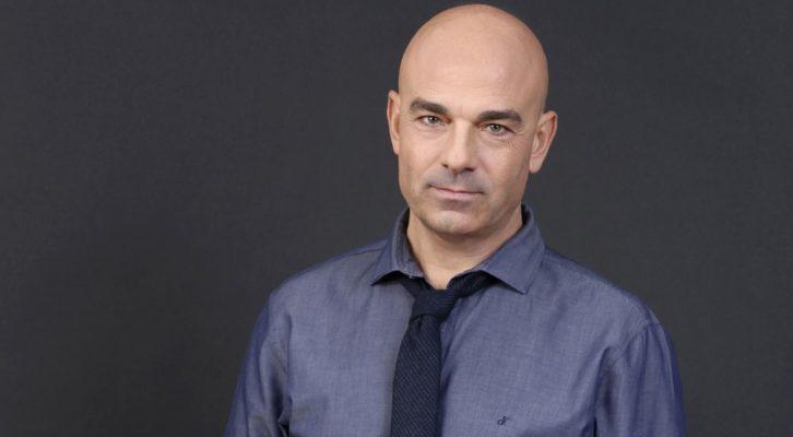 Massimo Romeo Piparo fonda la PeepArrow Entertainment UK