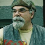 Ugo Gangheri & Nomadìa: è online il video di 'A Via d''o Tiempo-timestreet (Ugo Gangheri 1 150x150)