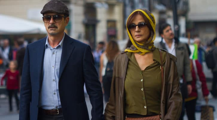 """""""Bob & Marys"""" presentato a Napoli"""