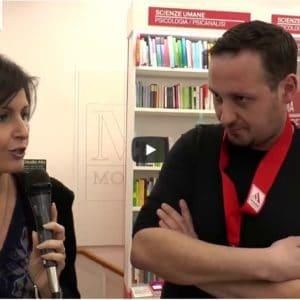 """Ai Quartieri Ariots di Napoli """"Laura"""" con Sacco e Parisi"""