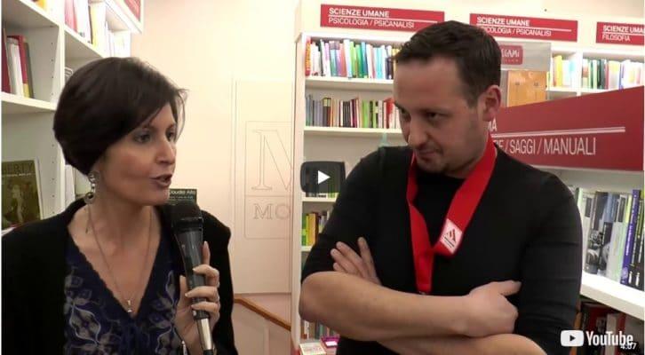 Mooks Mondadori: apre la seconda libreria a Napoli