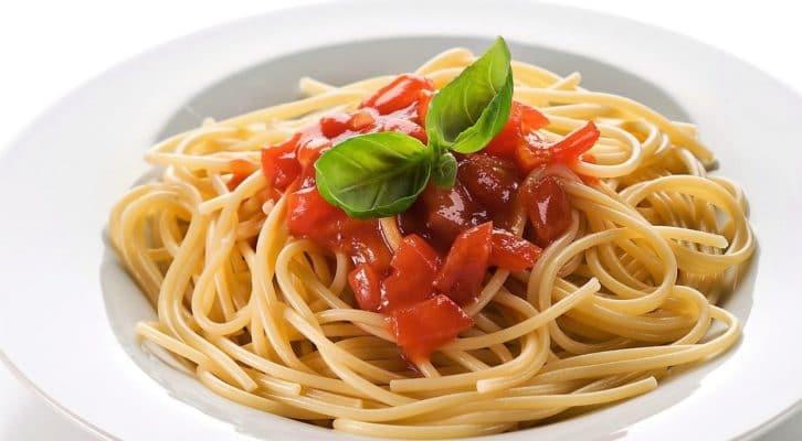 World Pasta Day:  ben 200 sono i paesi nel mondo a consumare pasta