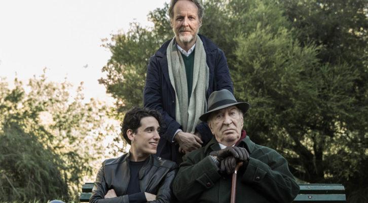 """Il Cinema ci racconta: L'Italia tra ieri, oggi e domani"""": la rassegna e il laboratorio di cinema firmati Arci Movie"""