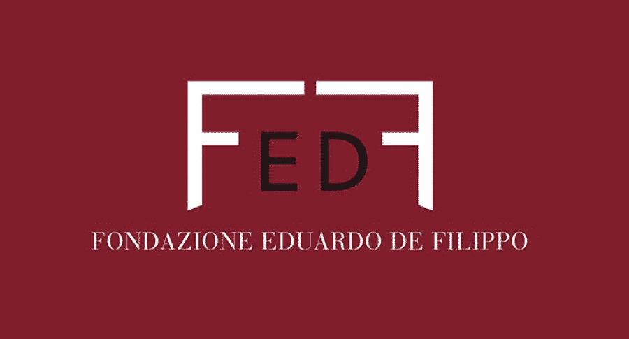 La Fondazione Eduardo De Filippo apre la sua sede a Napoli