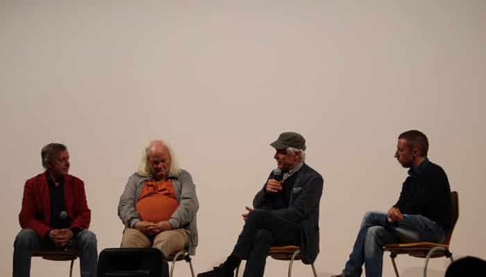 A Roma la tredicesima edizione del Roma Tre Film Festival