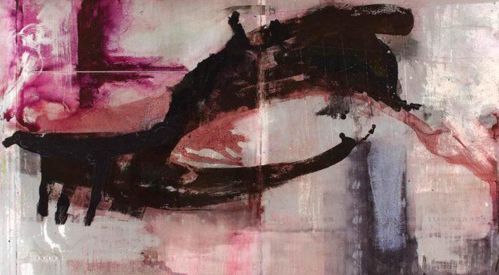 """RvB Arts presenta la mostra collettiva """"MANI"""""""