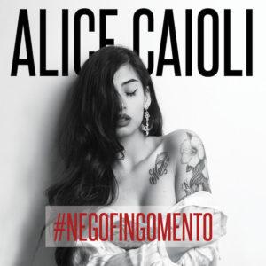 Alice Caioli: «nelle mie canzoni c'è molta Sicilia, spesso la parte passionale di essa» (alice caioli album 300x300)