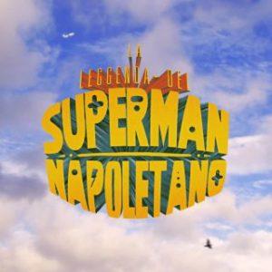 """""""La Leggenda del Superman Napoletano"""", il nuovo singolo di Tommaso Primo (cover tommaso primo superman napoletano.jpg   th 320 0 300x300)"""